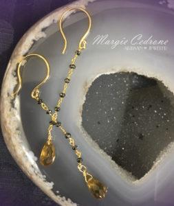 Margie-Cedrone-Nov-DropEarrings