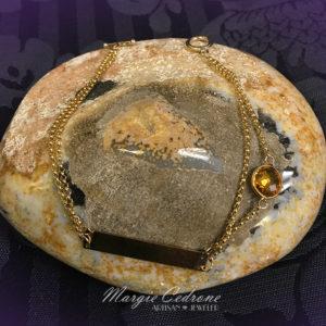 MargieCedrone-Nov-Bracelet2