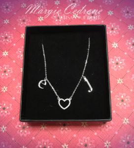 Margie-Cedrone-EJ-necklace