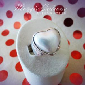 Margie-Cedrone-Pearlheartring