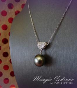 Margie-Cedrone-heartpearlnecklace