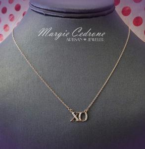 Margie-Cedrone-xonecklace