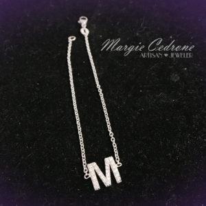 MargieCedrone-MNecklace