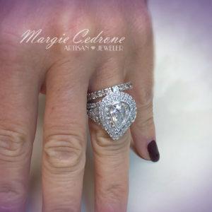 MargieCedrone-WeddingSet