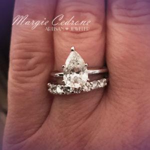 MargieCedrone-WeddingSet3