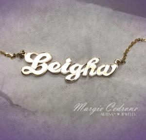 MargieC-LeighaNecklace