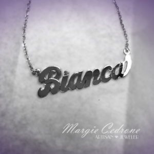 MargieCedrone-BiancaNameplate