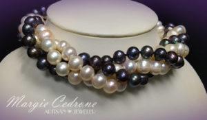 MargieCedrone-Pearls