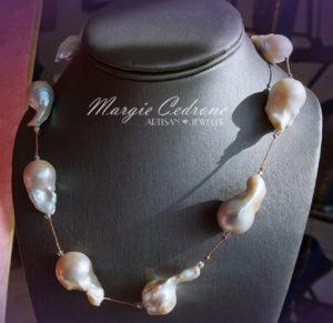 MargieCedrone-POW--JanFeb-Pearls