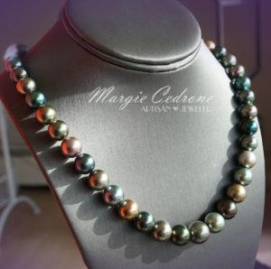 MargieCedrone-POW--JanFeb-Tahi-Pearls