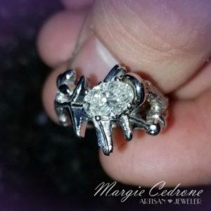 MargieCedroneDiamond52019f
