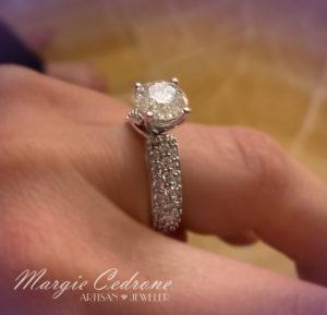 MargieCedroneJune2019-DiamondRing2