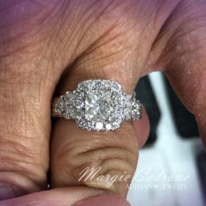 Margie-DiamondRing-Redesign