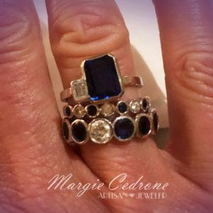 Margie-Shapphirestackables