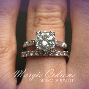Margie-weddingset
