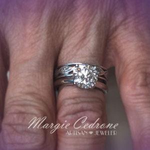 Margie-weddingset2