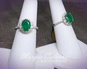 Margies-POW-Emerald
