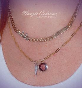 MargieCedrone-Eva3