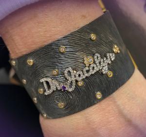 MC-DRJack-Bracelet