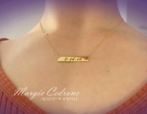 MC-Engrave