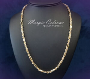 MC-MensNecklace-4June2021