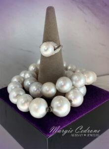 MC-Pearl-set'