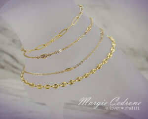 Margie-Anklet-4-2021