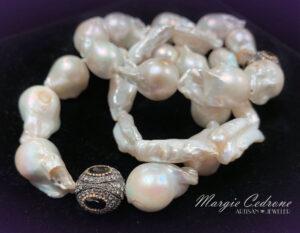 Margie-Cedron-May-POW2