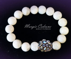 Margie-PearlBracelet1
