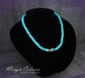 Margie-Swimsuit-necklace