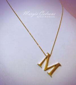 MargieCedrone-GoldM