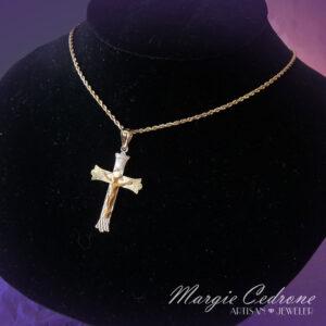 MargieCedrone-HolyIcons7