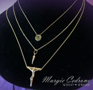 MargieCedrone-HolyIcons9