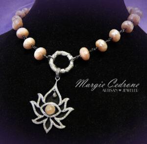 MargieCedrone-Lotus