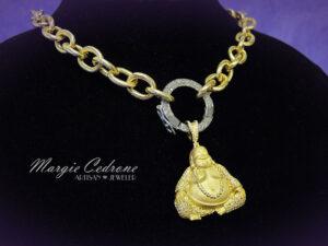 MargieCedrone-March-Gold-Karma-Sample-Pendants