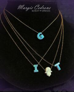 MargieCedrone-Opal-Letters2