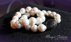 MargieCedrone-POW--JanFeb-Bracelets
