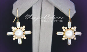 MargieCedroneEarrings1