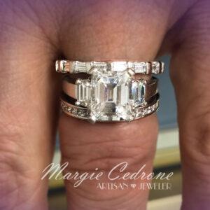 MargieCedroneJune2019-DiamondRing1