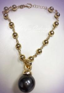 Pearlbracelet2