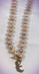 MC-Bead-Initial-necklace