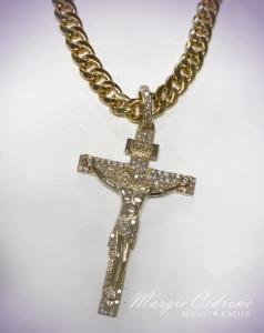 MC-Cross-Necklace-Rel