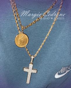 MC-Cross-Rel