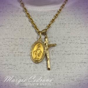 MC-SaintMedal2