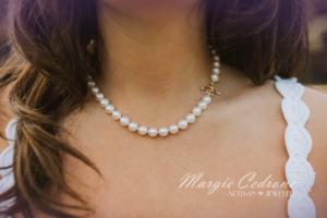MC-pearl-Necklace3