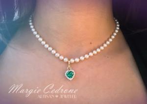 MC-pearl-Necklace4