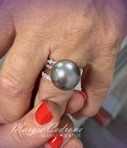 MC-pearl-Ring